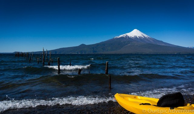volcan-osorno-lake-district-chile_featured