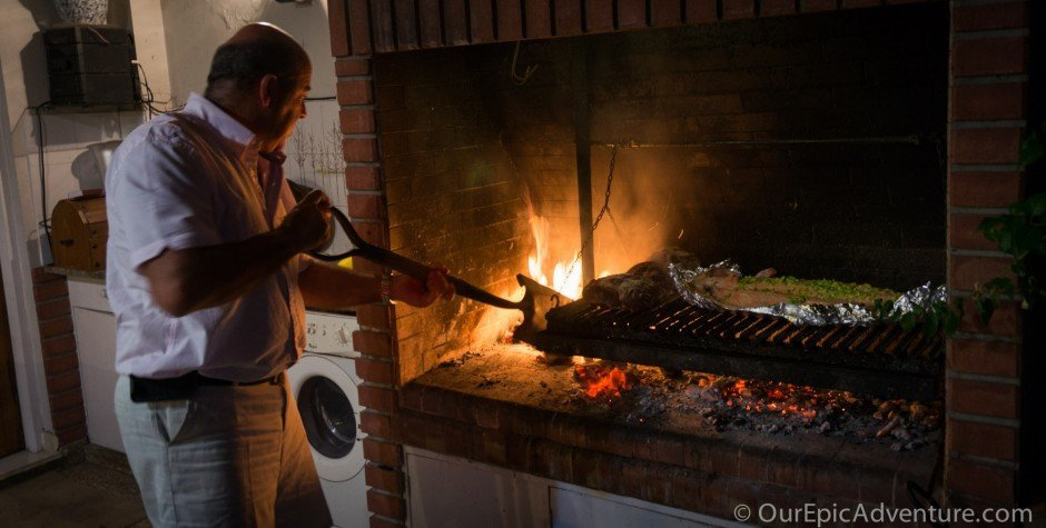 buenos-aires-argentina-grilling